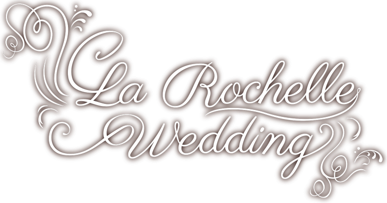 La Rochelle Wedding